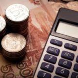 Как увеличить размер компенсаций в 2-3 раза